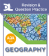 AQA GCSE Geography Exam Question Practice [L]..[1 year subscription]